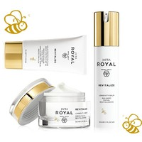 ROYAL JELLY Revitalize MINI Set