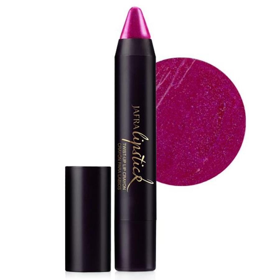 Lippenfarbe in Stiftform zum herausdrehen - Twist Up - Fuchsia Twist