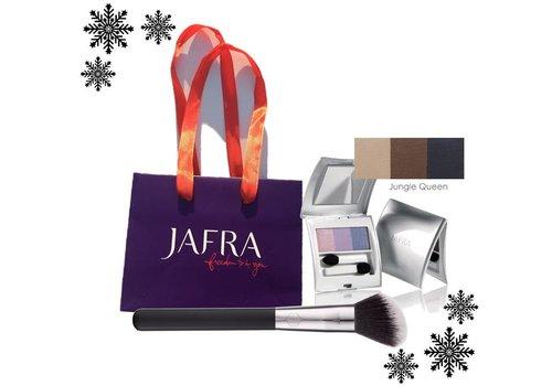 Jafra Weihnachtset Make Up 3