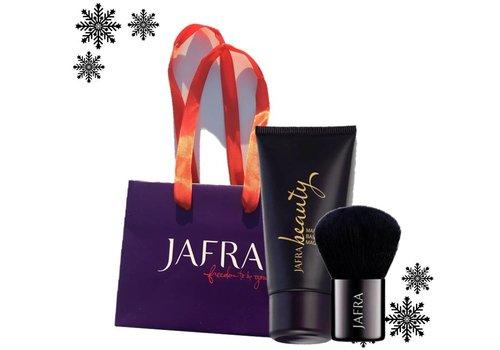 Jafra Weihnachtset Make Up 5