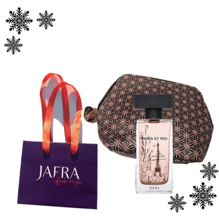 Weihnachts Parfumset