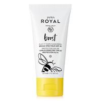 Royal Boost Sonnenschutzcreme SPF 30