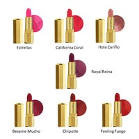 ROYAL Luxury Matter Lippenstift