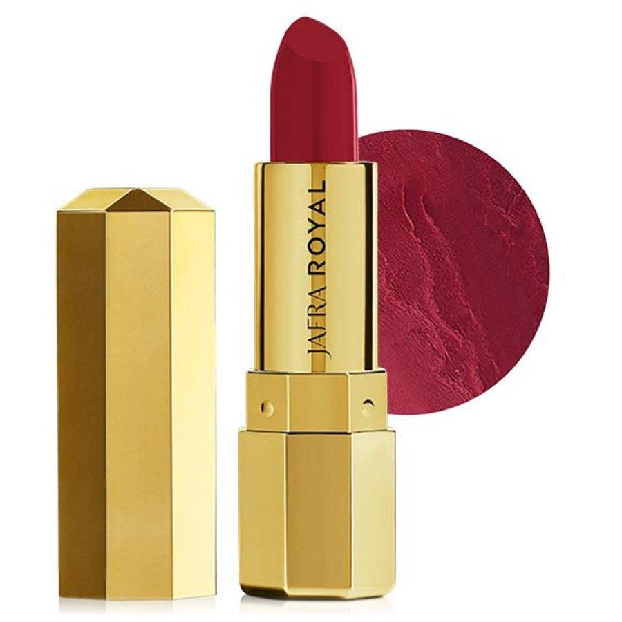 ROYAL Luxury Matter Lippenstift
