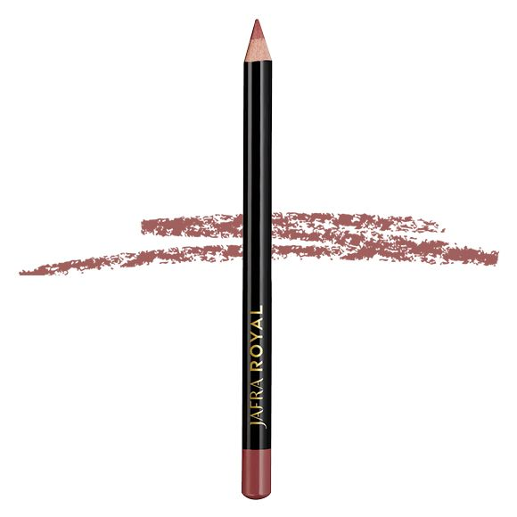 Jafra Royal Color Luxury Lippenkonturenstift