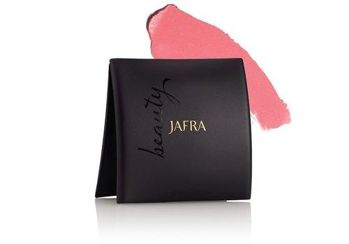 Jafra Creme Rouge