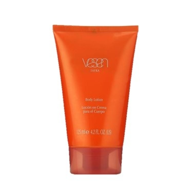 Jafra Vesen -Body Lotion