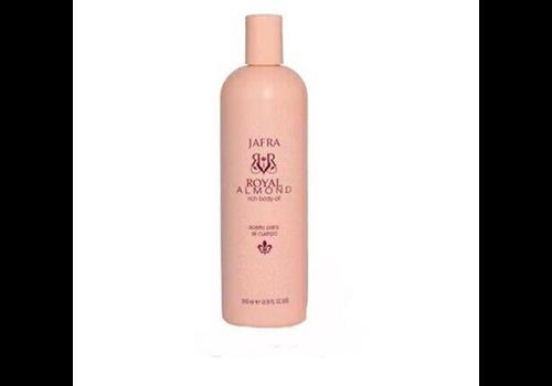Jafra Royal Almond Körperöl