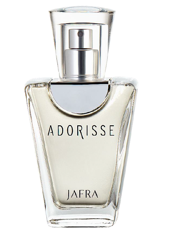 Jafra Adorisse Eau de Parfum