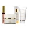 Jafra Jafra Royal Jelly Classic Set