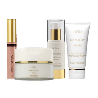 Jafra Royal Jelly Classic Set