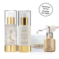 Jafra Special Care Duo Set