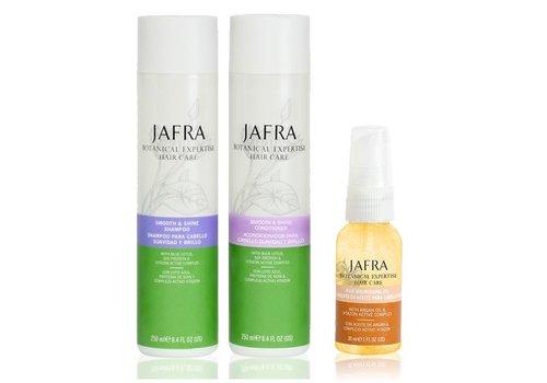 Jafra Summer Hair Set