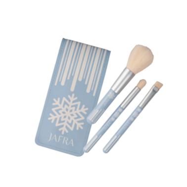 Jafra Mini-Pinsel Set