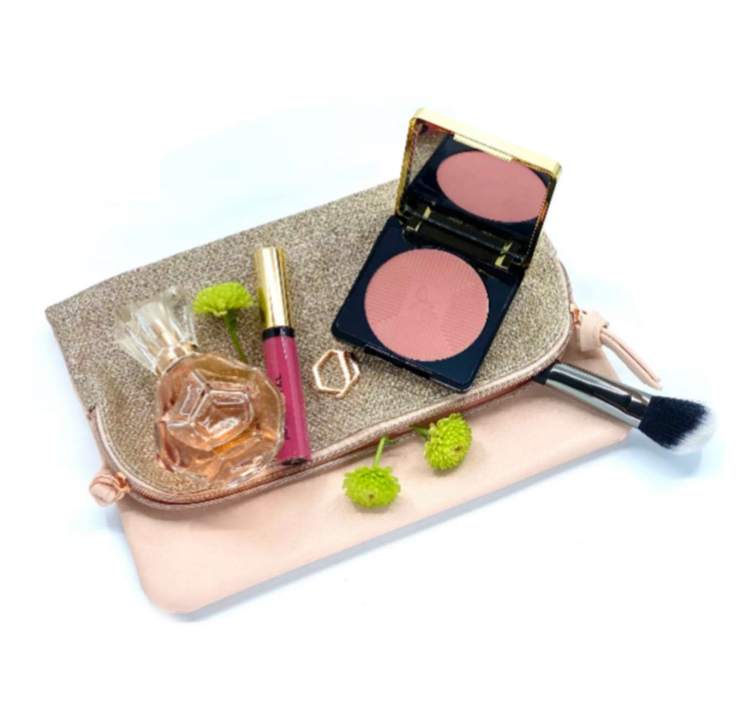 Jafra Diamonds Blush Set