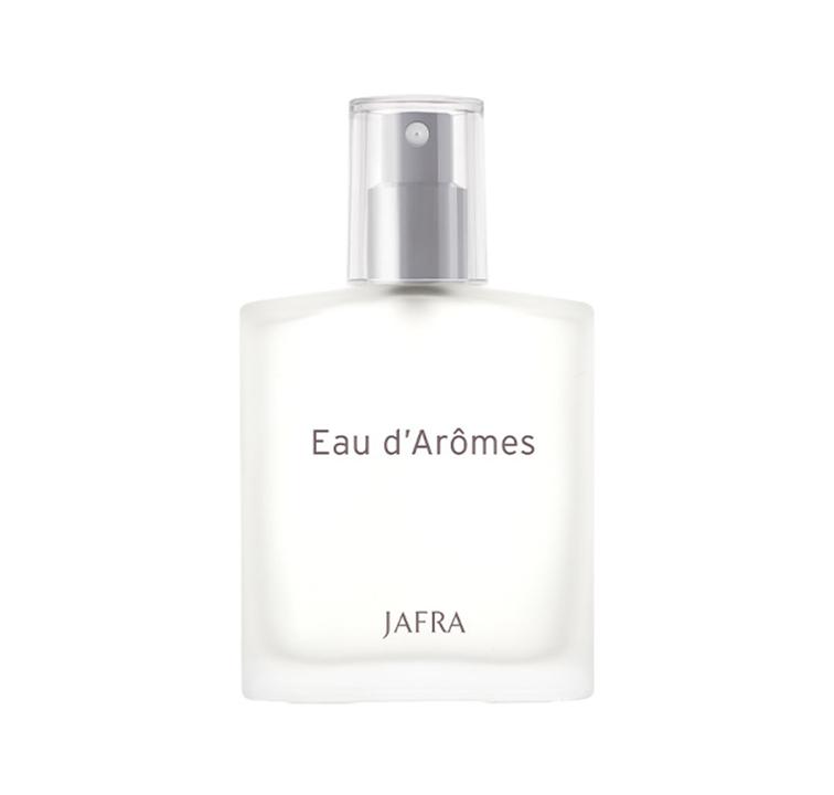 Jafra Eau D'Arômes Körperspray