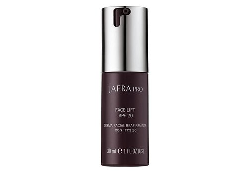 Jafra Intensiv-Lifting SPF 20