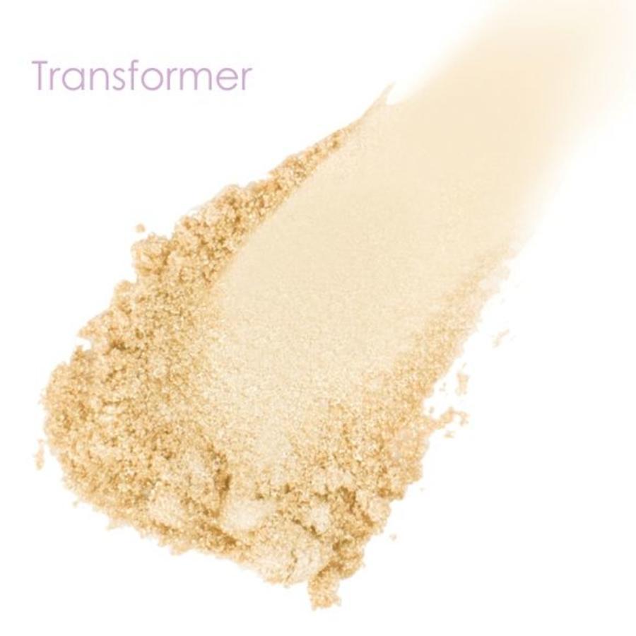 Lidschatten - High Pigment Eyeshadow