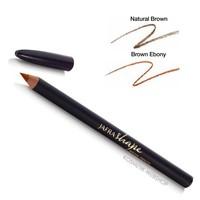 Augenbrauen Stift