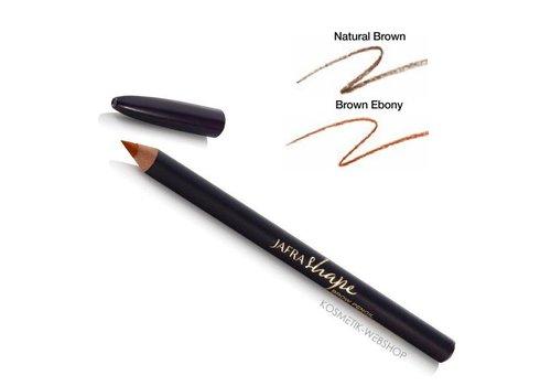 Jafra Augenbrauen Stift