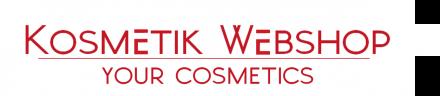 Kosmetik Webshop