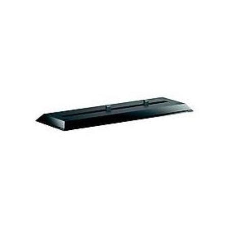 Sony Sony Verticale Standaard - Zwart