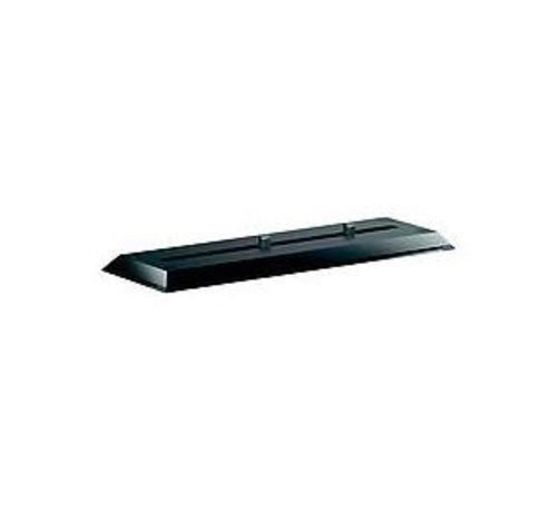 Sony Sony Verticale Standaard - Zwart (Vertical Stand)