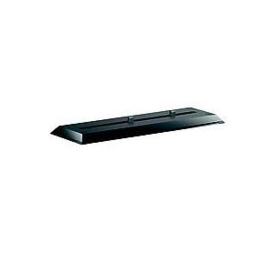Sony Verticale Standaard - Zwart (Vertical Stand)