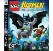 LEGO Batman - The Videogame