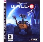 Disney Pixar Wall-E