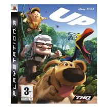 Dinsey Pixar - Up