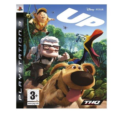 Disney Pixar - Up