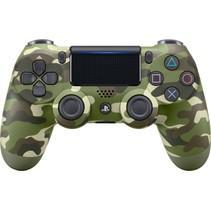 Sony PlayStation 4 Wireless Dualshock V2 Controller - Camo PS4