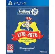 Fallout: 76 Tricentennial Edition