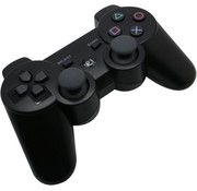 Playstation 3 Wireless Controller - Black