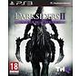 Darksiders II Limited Edition