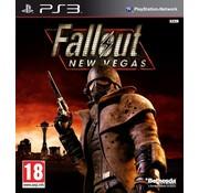 Fallout - New Vegas