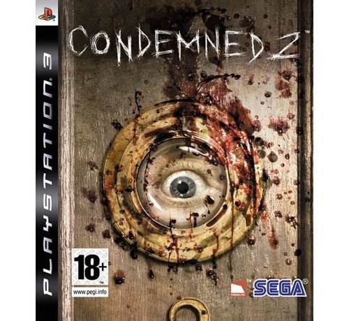 Condemned 2