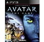 James Cameron's Avatar - The Game