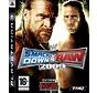 WWE Smackdown vs Raw 2009