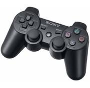 Sony Sixaxis 3 Wireless Controller - Zwart