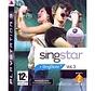 SingStar Vol. 3