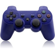 Playstation 3 Wireless Controller - Blauw