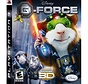 Disney - G-Force