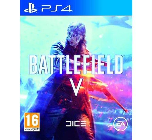 Battlefield V (5)