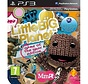LittleBigPlanet - Game of the Year Edition