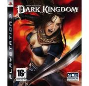 Untold Legends - Dark Kingdom