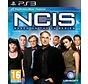 NCIS - Gebaseerd op de TV serie