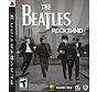 The Beatles - Rockband