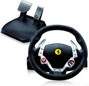 Thrustmaster Ferrari F430 Force Feedback Wheel